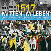 Play & Download Mitten im Leben 1517 by Various Artists | Napster