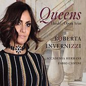 Play & Download Queens by Roberta Invernizzi | Napster