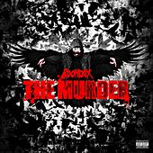 Play & Download The Murder by Boondox | Napster