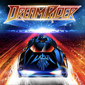 Play & Download Dreamrider by Lazerhawk | Napster