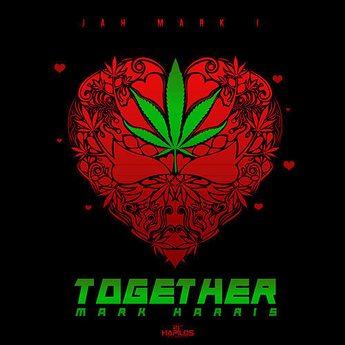 Play & Download Together by Mark Harris | Napster