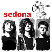 Play & Download Sedona by Contagious | Napster