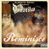 Reminisce by Drastiko