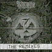 Monsters 7 Remixes by Figure