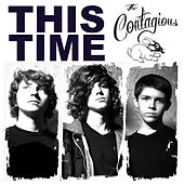 This Time by Contagious