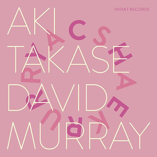 Play & Download Cherry / Sakura by David Murray | Napster