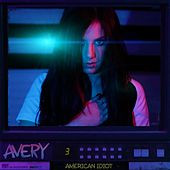 Play & Download American Idiot by Avery | Napster