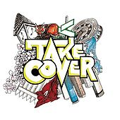 Self Titled EP by Take Cover