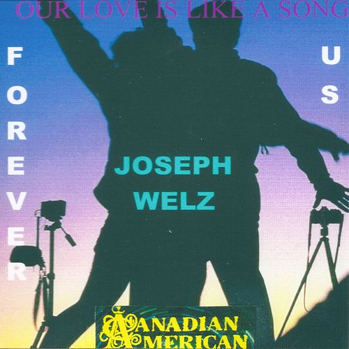 Play & Download Forever Us by Joey Welz | Napster