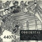44070 by Occidental Gypsy