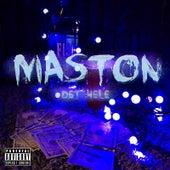 Det Hele by Maston