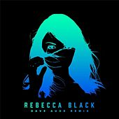 Play & Download The Great Divide (Dave Audé Remix) [Radio Edit] by Rebecca Black | Napster