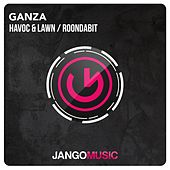 Ganza by Havoc