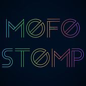 Mofo Stomp by Fr33m4n