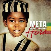Play & Download Hira by Meta and the Cornerstones | Napster