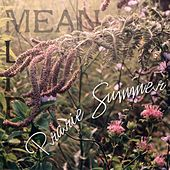 Play & Download Prairie Summer by Mean Lids | Napster