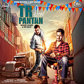 Play & Download TR Diyan Pantan by Mankirt Aulakh | Napster