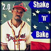 ShakeNBake by 20