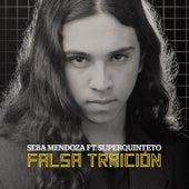 Falsa Traición de Sebastian Mendoza