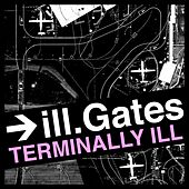 Play & Download Terminally Ill by Various Artists | Napster