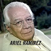 Play & Download Santafesino de Veras by Ariel Ramirez | Napster