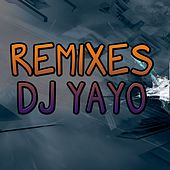 Play & Download Remixes by Various Artists | Napster