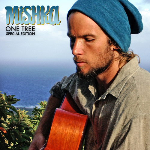 Play & Download One Tree by Mishka | Napster