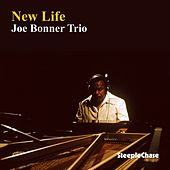 New Life by Joe Bonner