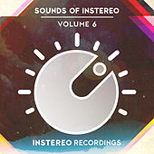 Sounds of Instereo, Vol. 6 by Various Artists