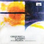 Orquesta Casino de la Playa (Remasterizado) by Orquesta Casino De La Playa