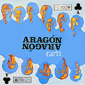 Play & Download Calle 22 (Remasterizado) by Orquesta Aragón | Napster