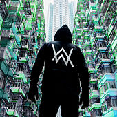 Sing Me to Sleep von Alan Walker
