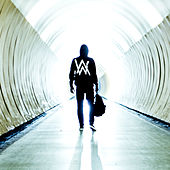 Faded de Alan Walker