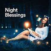 Night Blessings by Various Artists