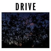 Play & Download Drive (3/4s) by Brutus | Napster