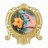 Play & Download Chalice Hymnal by Grails | Napster
