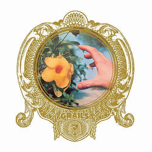 Chalice Hymnal by Grails