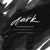 Sorted Noise: Dark Instrumentals by Various Artists