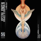 Play & Download La musique by Claire Lefilliâtre | Napster
