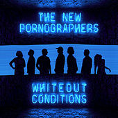 Play & Download High Ticket Attractions by The New Pornographers | Napster