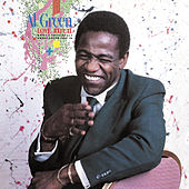 Play & Download Love Ritual by Al Green | Napster