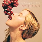 Play & Download Invitation by Dominant Legs | Napster