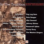Play & Download In the Tradition by Various Artists | Napster