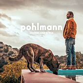 Play & Download Himmel und Berge by Pohlmann. | Napster