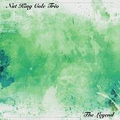 The Legend by Nat King Cole