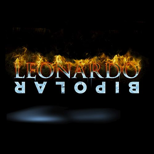 Play & Download Bipolar by Leonardo | Napster