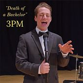 Play & Download Death of a Bachelor by 3pm | Napster
