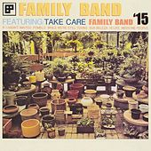 Play & Download Family Band 15' by The Family Band | Napster