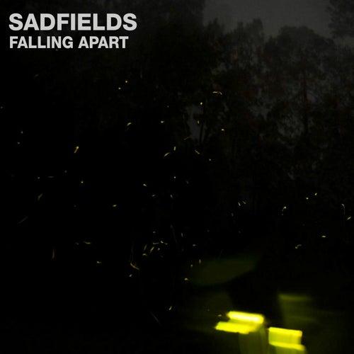 Falling Apart by Sadfields