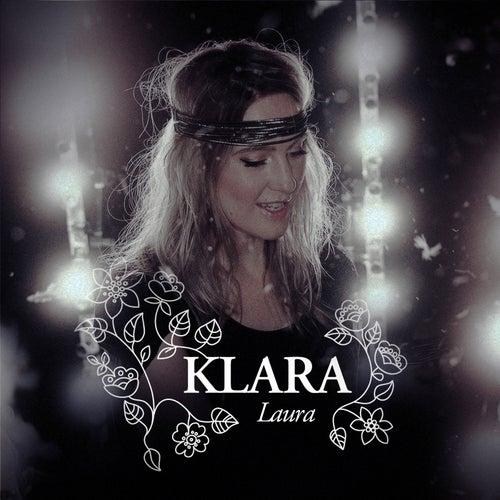 Laura by Klara